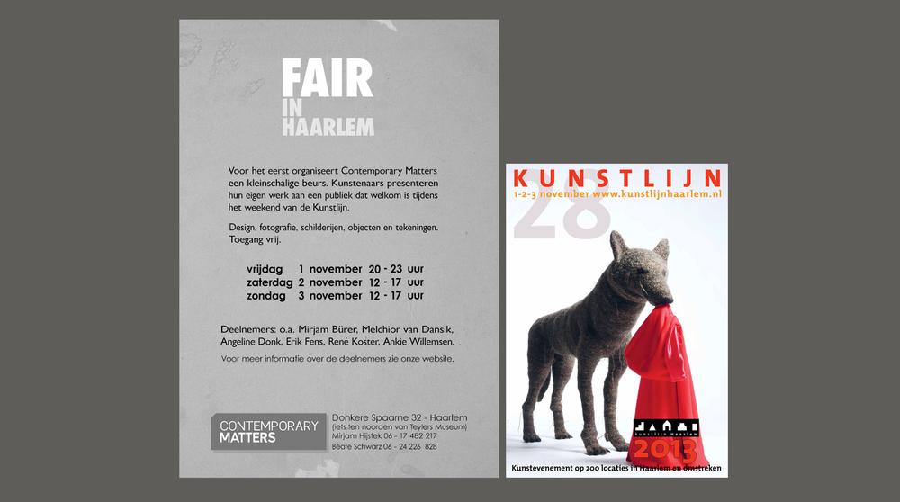 rene-koster-kunstlijn-2013-02.png