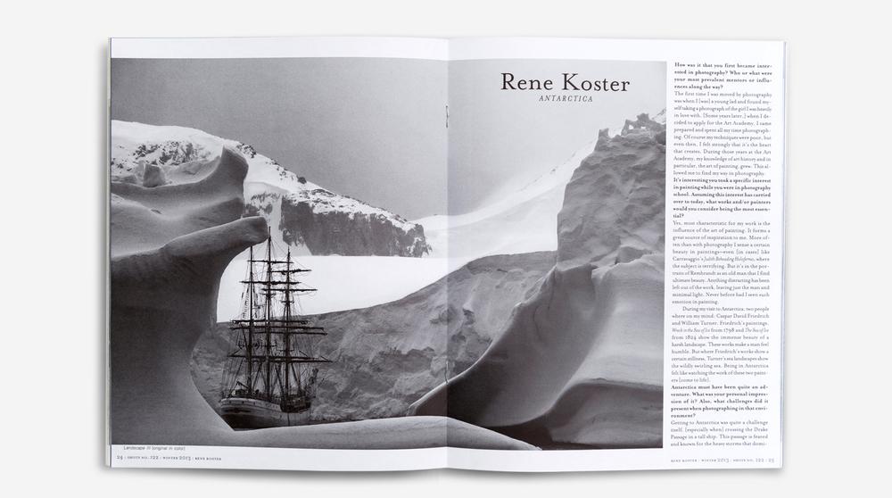 rene-koster-shotsmagazine-01.jpg