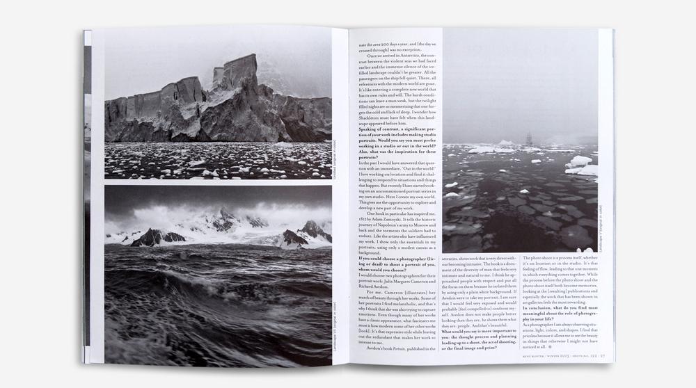 rene-koster-shotsmagazine-02.jpg