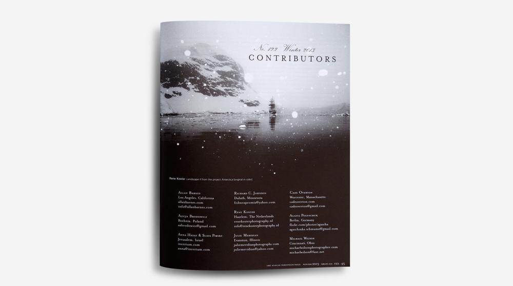 rene-koster-shotsmagazine-03.jpg