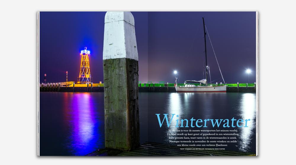 rene_koster_nautique_winterwater_01.jpg