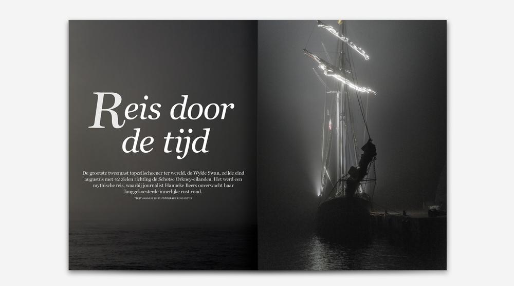 rene-koster-nautique-wylde-swan-01.jpg