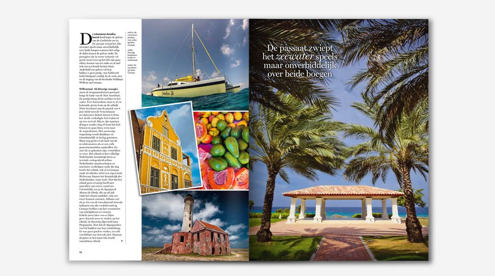 rene_koster_publication_curacao_02.jpg