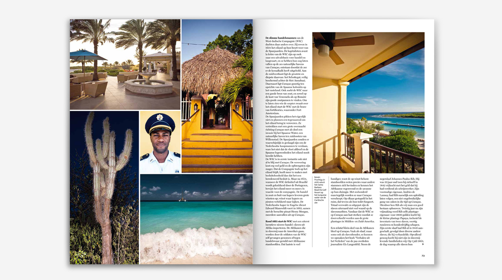 rene_koster_publication_curacao_03.jpg