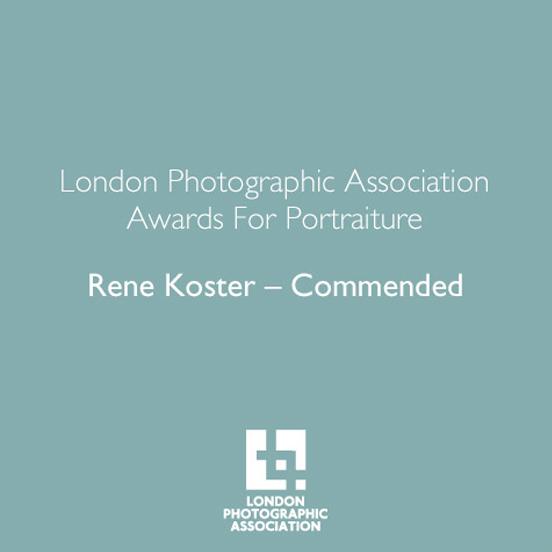 rene-koster-LPA-01.jpg