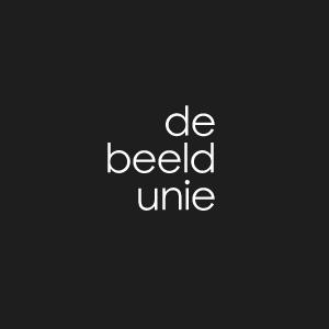 represented by De BEELDUNIE