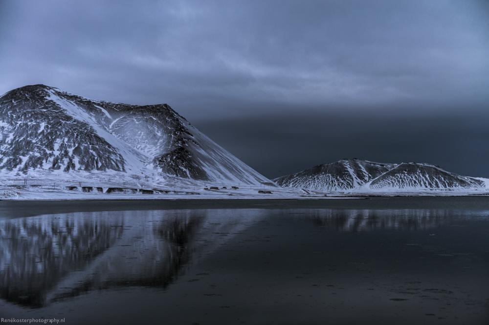 RKP-ICELAND--2984.JPG