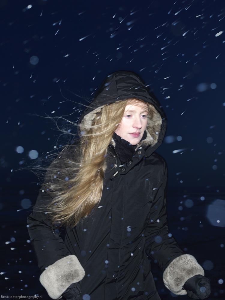 winter __1081.JPG