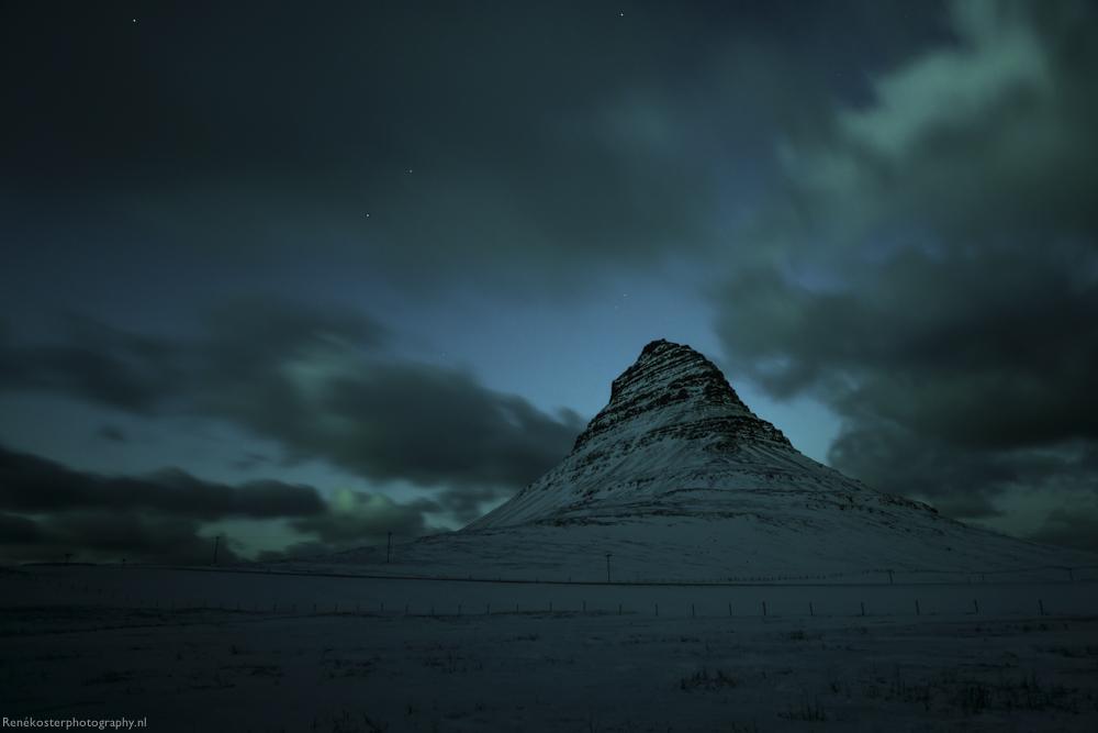 RKP-ICELAND--2967.JPG