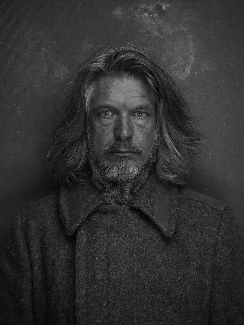 rene-koster-series-1900-portrait-I.jpg