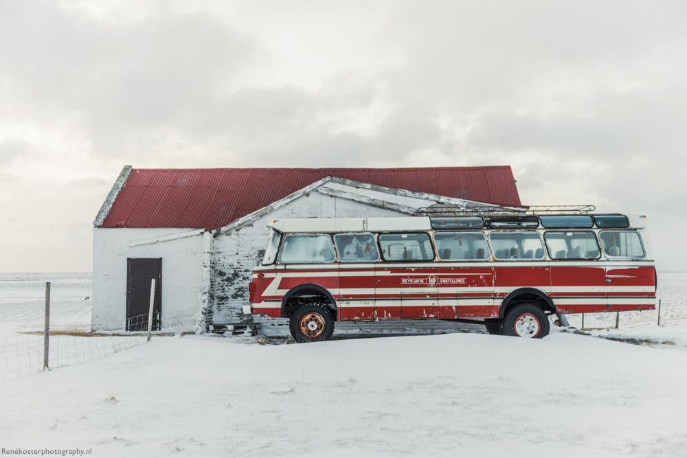 RKP-ICELAND--2711.JPG