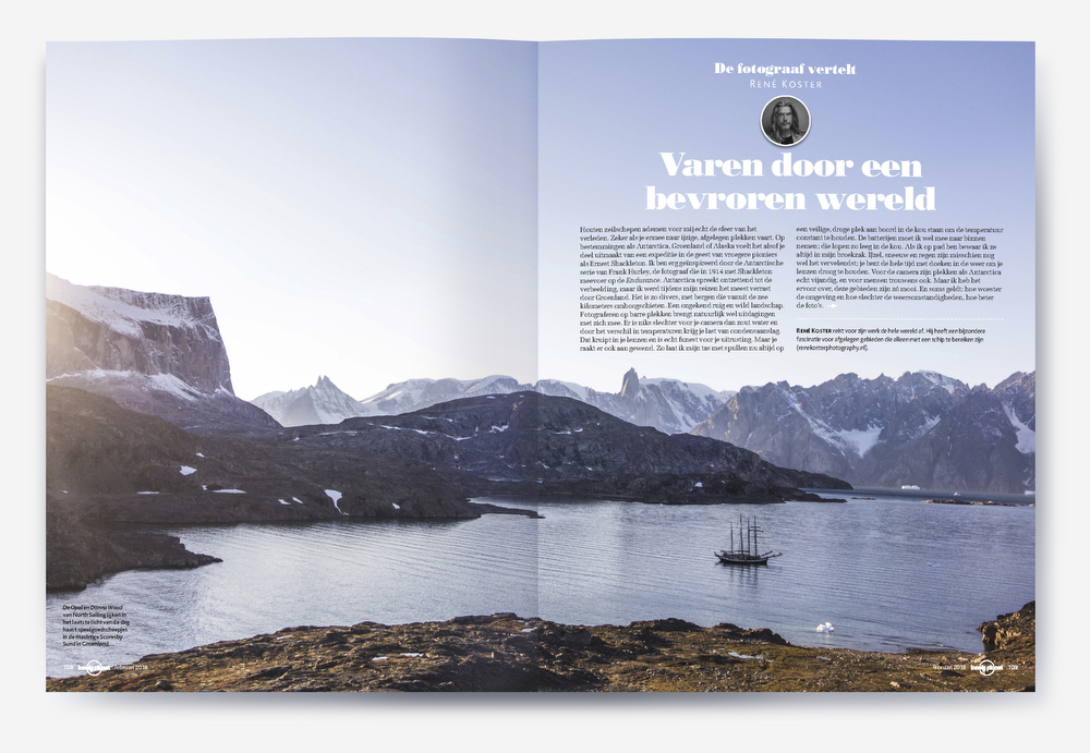 LONELY-PLANET-GREENLAND-opener-lagen.JPG
