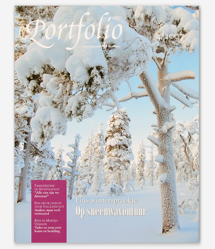 01_rene_koster_lapland_cover.png
