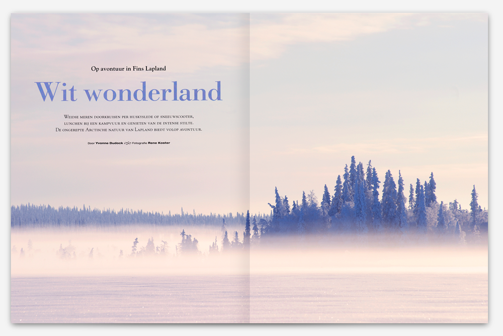02_rene_koster_travel_lapland_spread.png