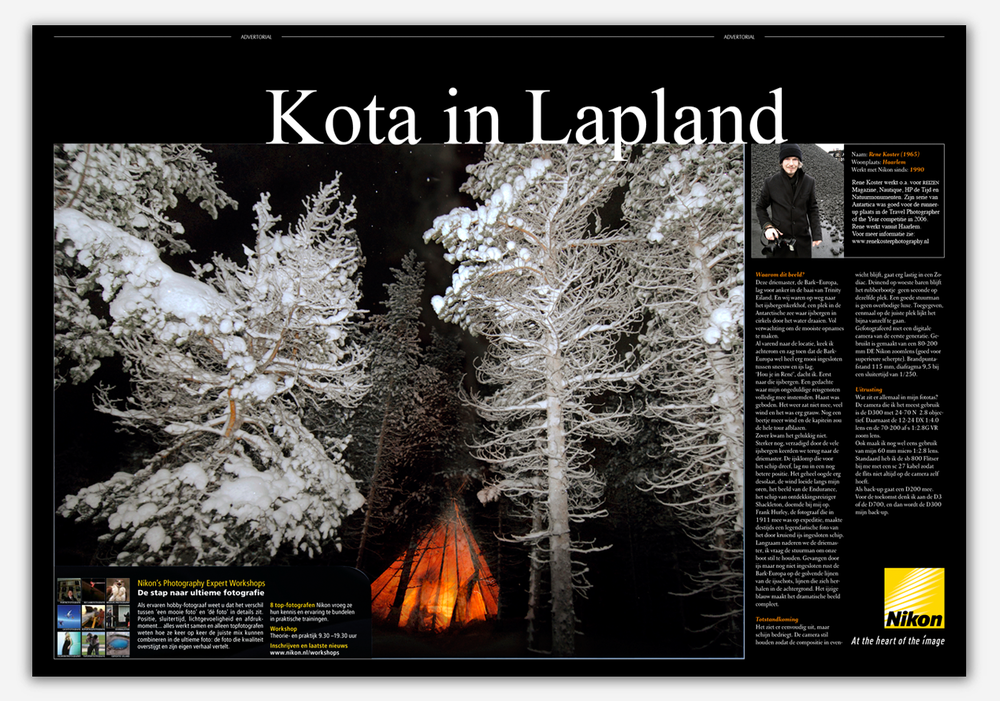05_rene_koster_lapland.png