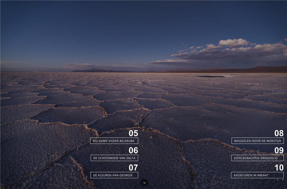 Schermafbeelding 2019-02-06 om 14.15.44.JPG