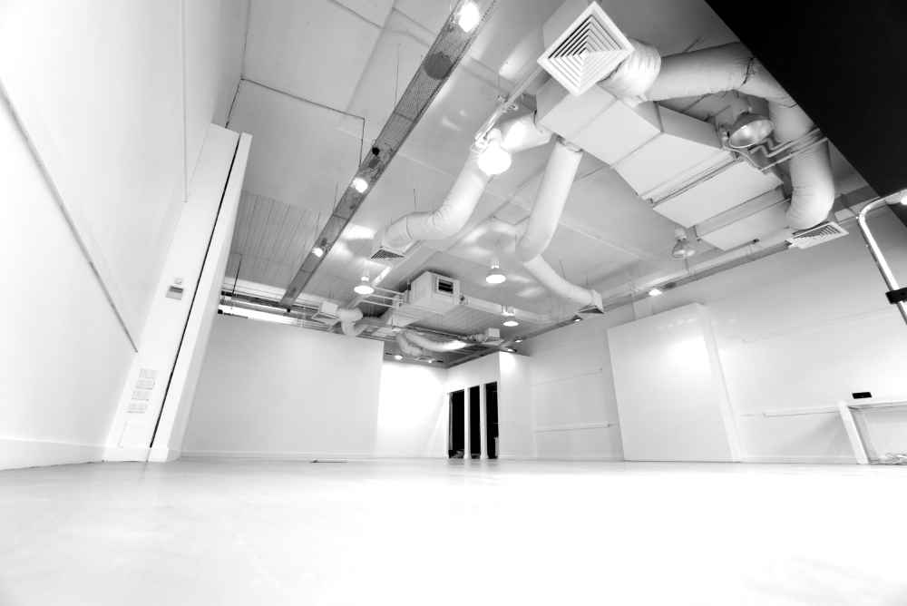 studio-interior-secondary.jpg