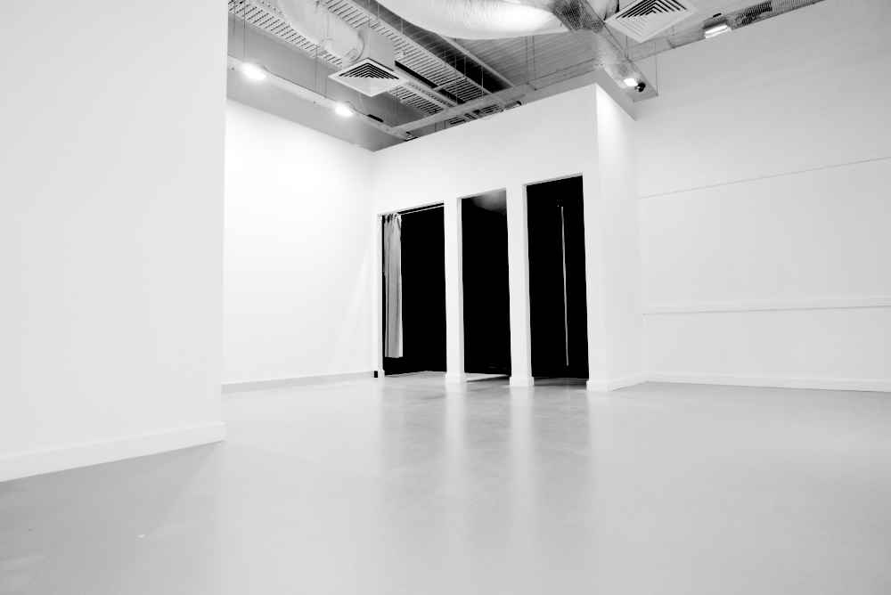 change-rooms-40.jpg