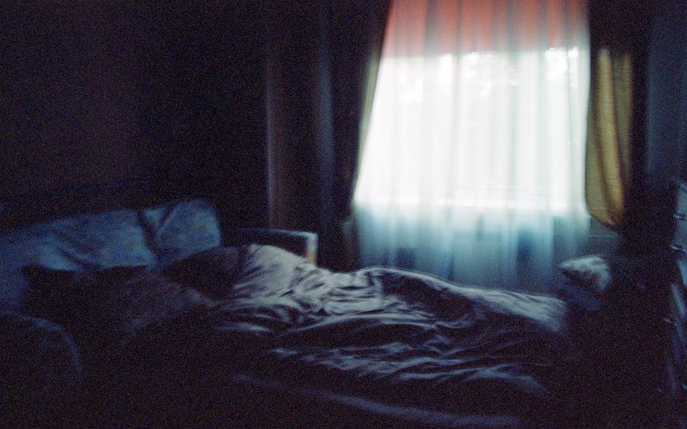Polina_Shubkina_Insomnia_030.jpg