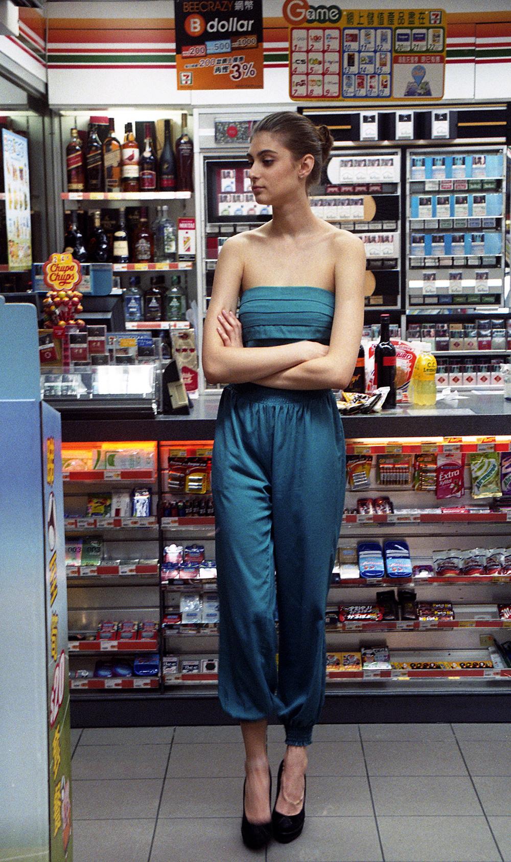 HK_TOP_Models-003.jpg