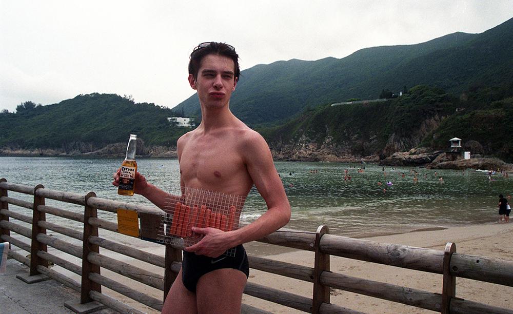 HK_TOP_Models-035.jpg