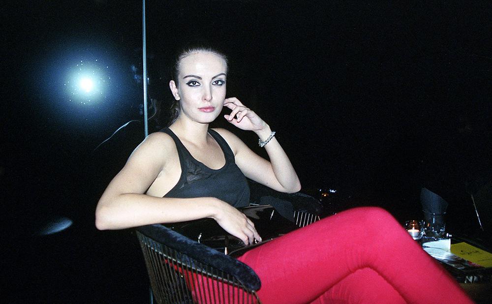 HK_TOP_Models-032.jpg