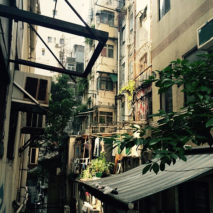 Sun_City_002.png