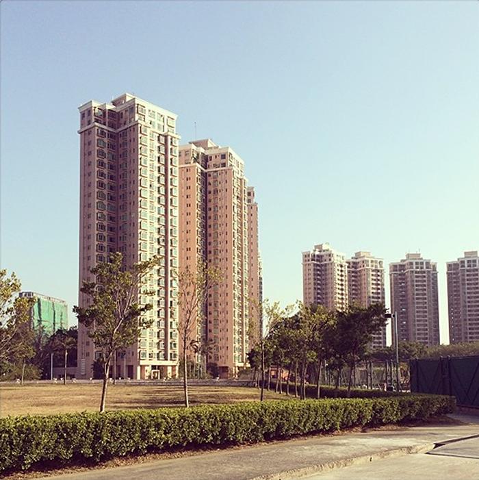 Sun_City_020.png