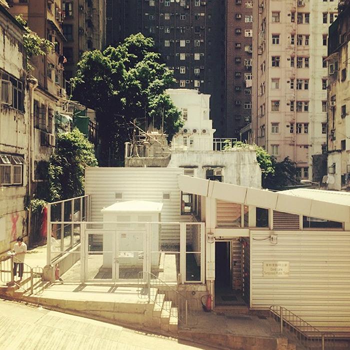 Sun_City_025.png