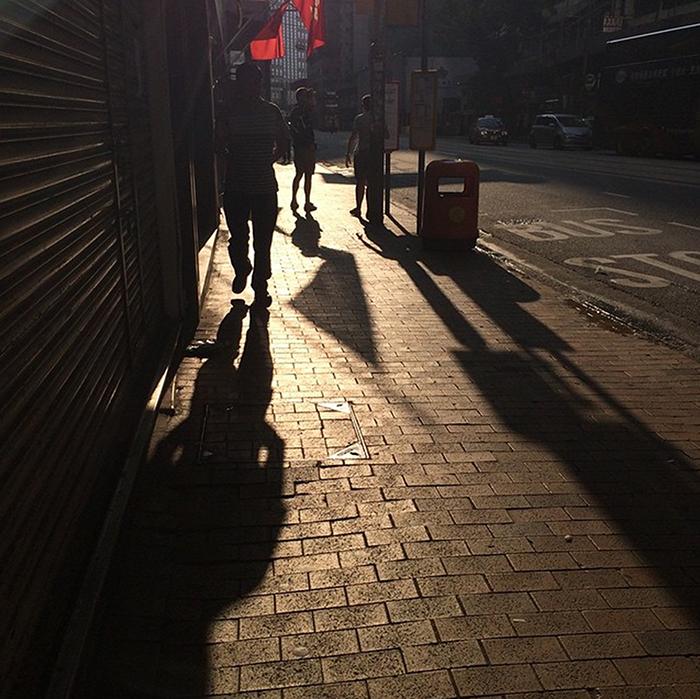 Sun_City_027.png