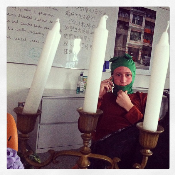 Skene_Polina_Shubkina_Shupolina_Blog-026.png