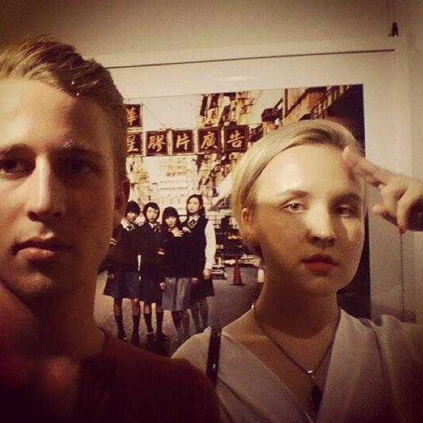 Skene_Polina_Shubkina_Shupolina_Blog-065.png