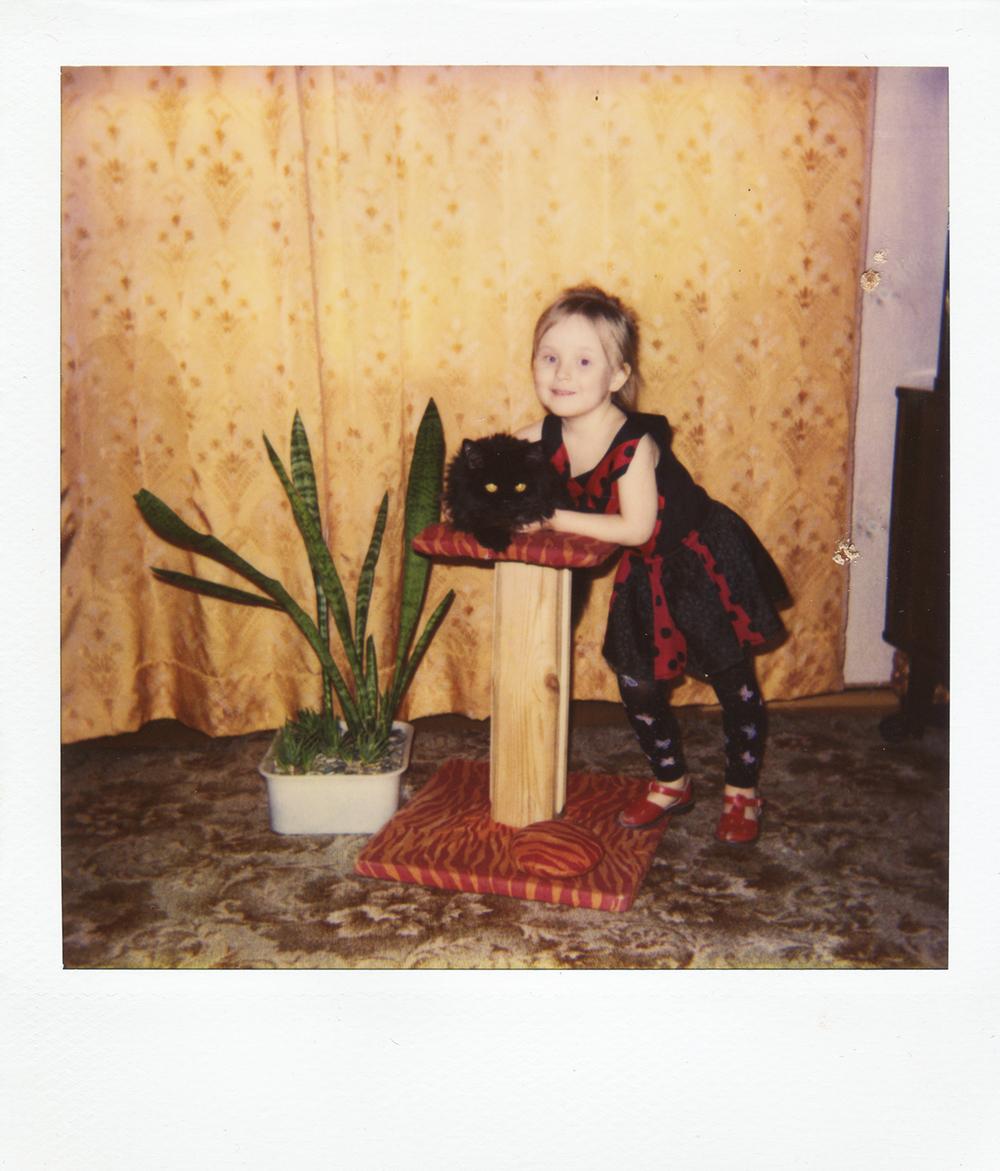 Polaroid_1993_Polina_Shubkina-007 copy.jpg