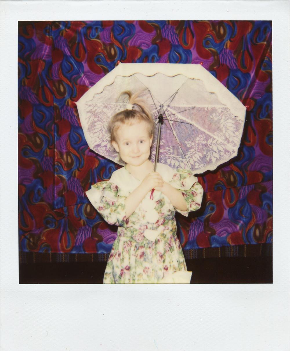 Polaroid_1993_Polina_Shubkina-012 copy.jpg