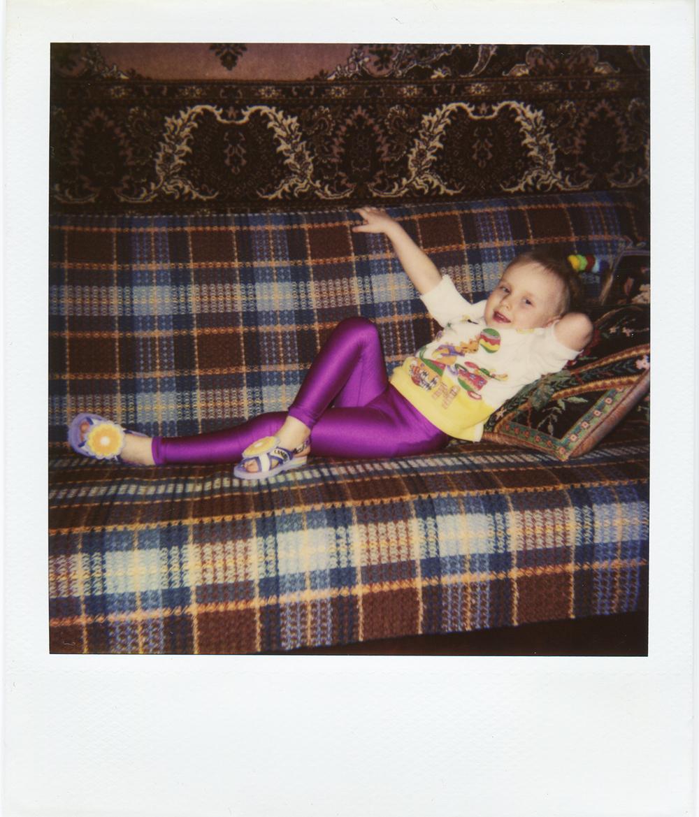 Polaroid_1993_Polina_Shubkina-011 copy.jpg