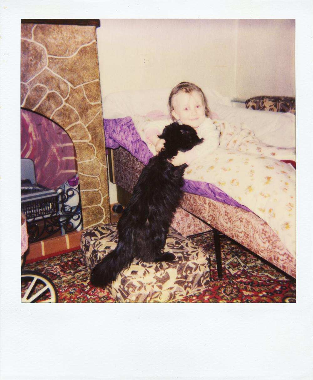 Polaroid_1993_Polina_Shubkina-017 copy.jpg