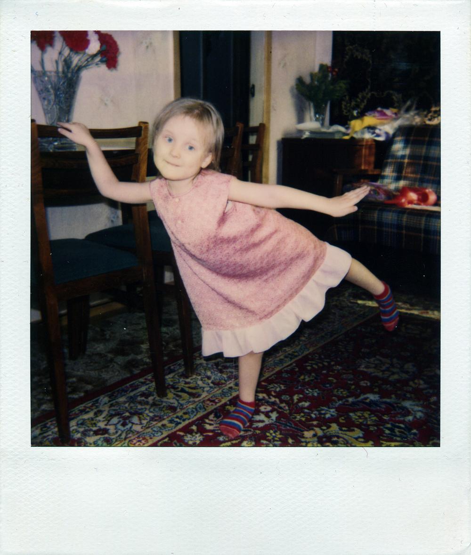 Polaroid_1993_Polina_Shubkina-020 copy.jpg
