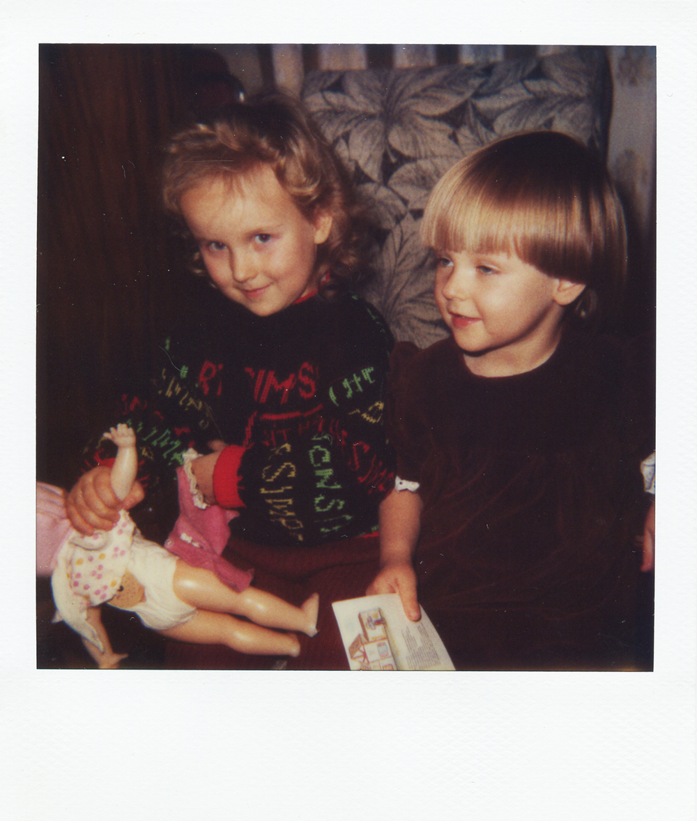 Polaroid_1993_Polina_Shubkina-021 copy.jpg