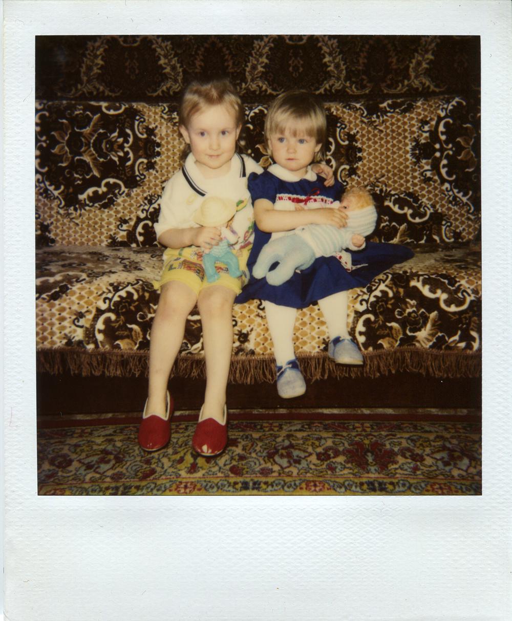 Polaroid_1993_Polina_Shubkina-023 copy.jpg