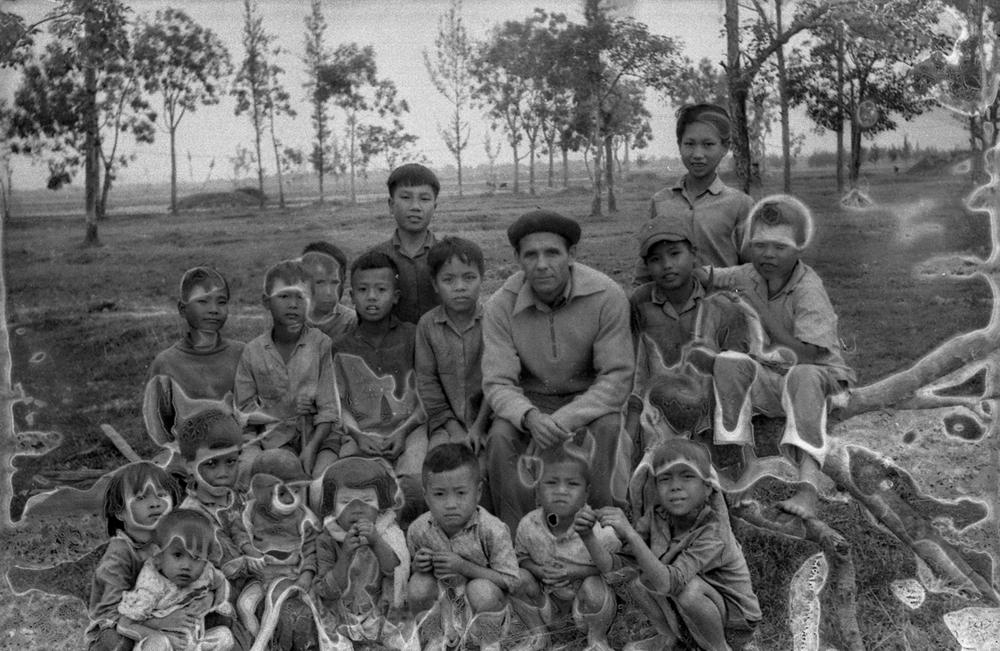 Vietnam_1973_003 copy.jpg