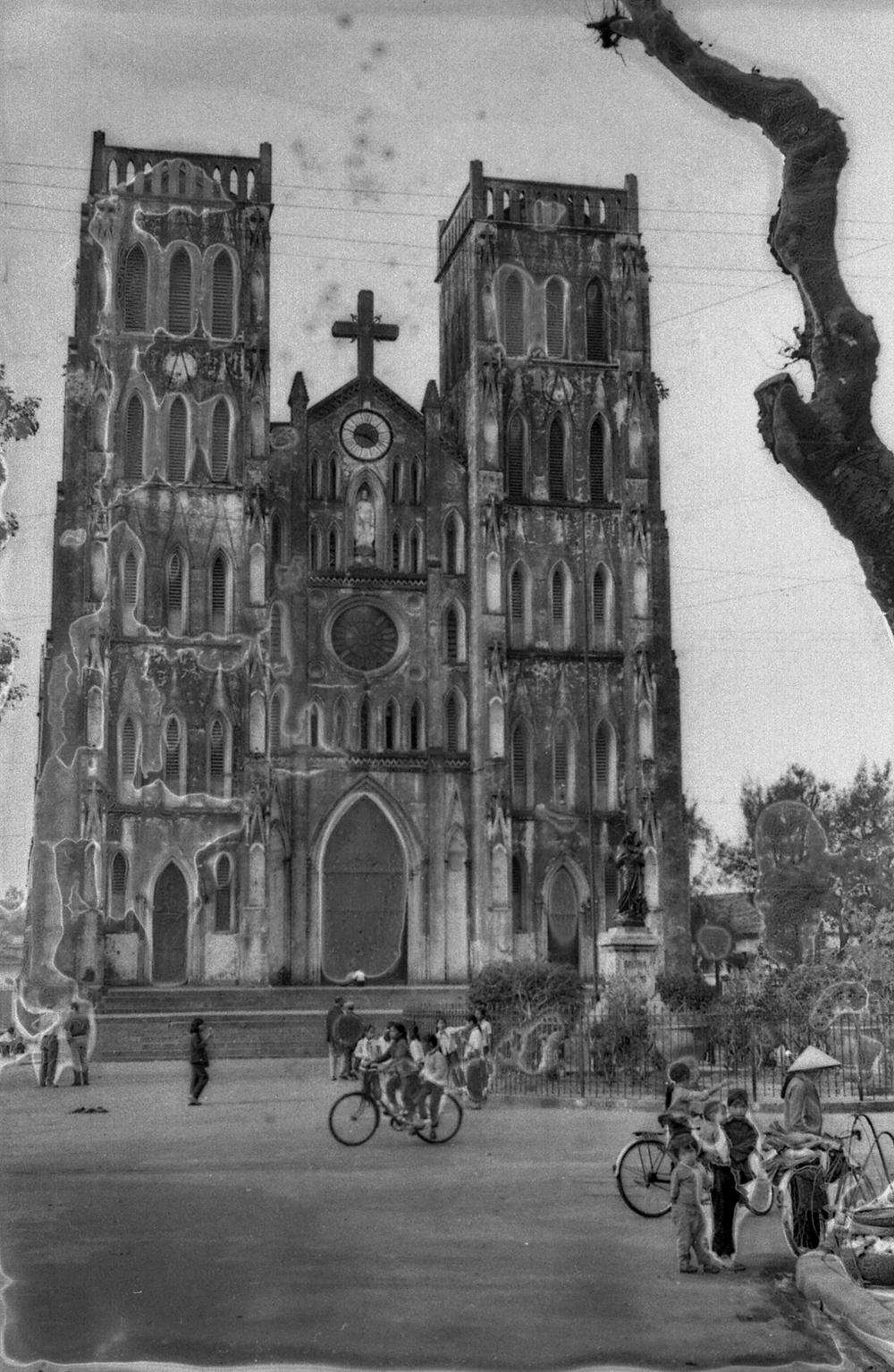 Vietnam_1973_005 copy.jpg