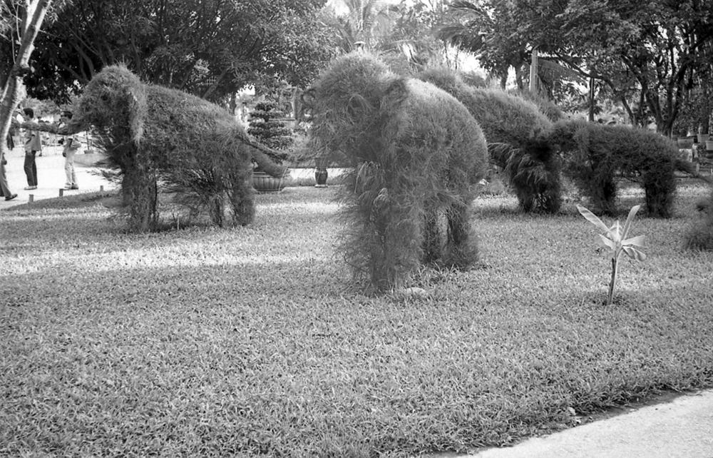 Vietnam_1973_007 copy.jpg