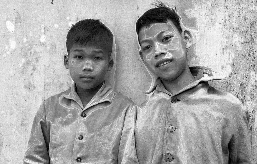 Vietnam_1973_009 copy.jpg