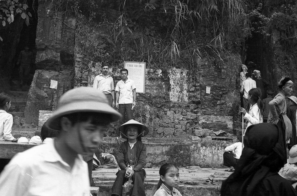 Vietnam_1973_015 copy.jpg