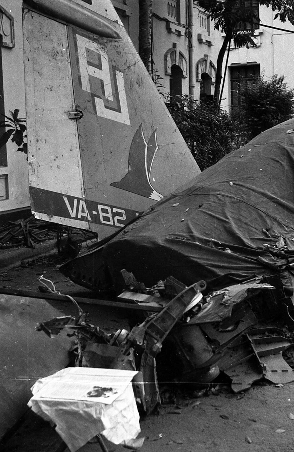 Vietnam_1973_026 copy.jpg