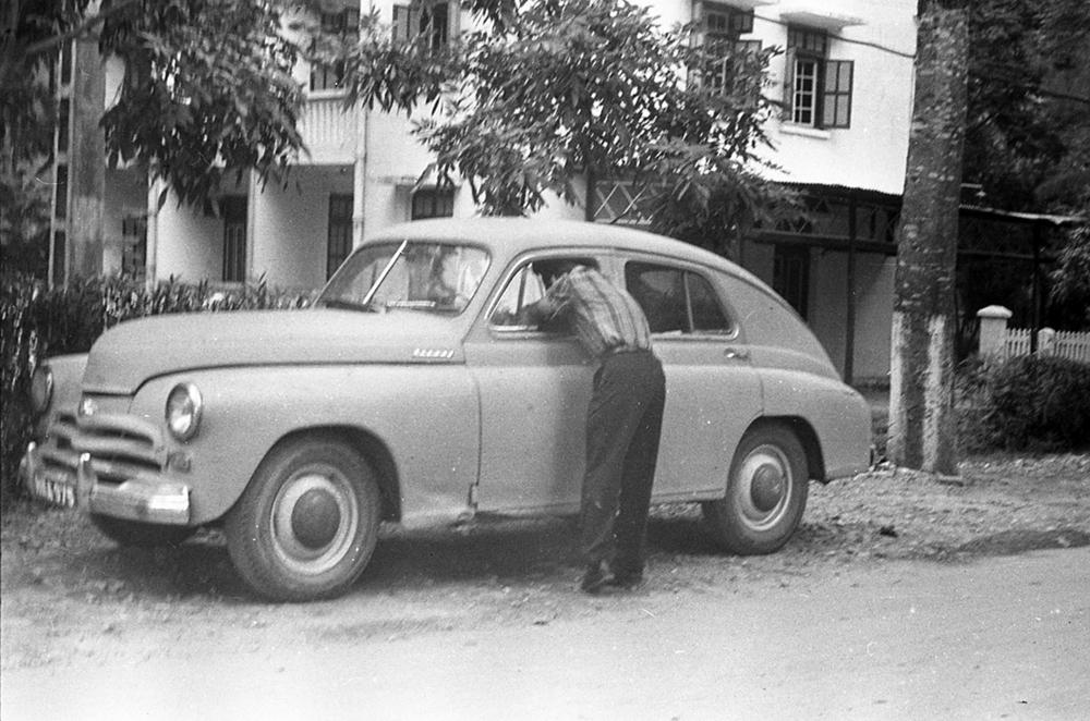 Vietnam_1973_030 copy.jpg