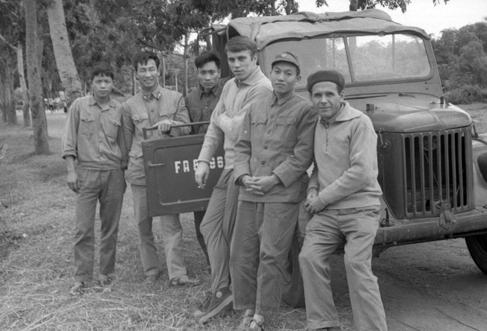 Vietnam_1973_031 copy.jpg
