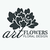 flower-logo-test-003.jpg