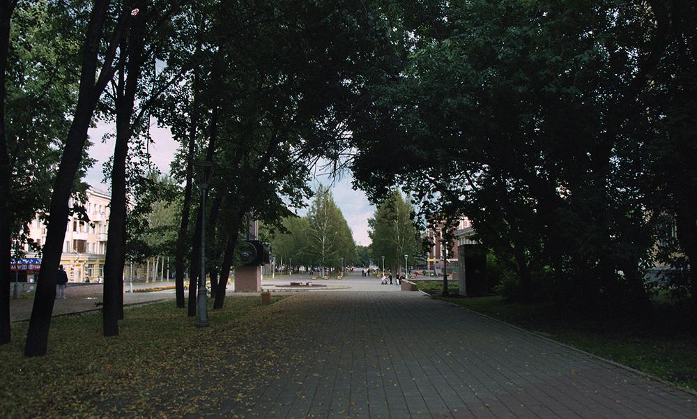 005_Polina_SHUBKINA_RUSSIA_SUMMER_2013.jpg