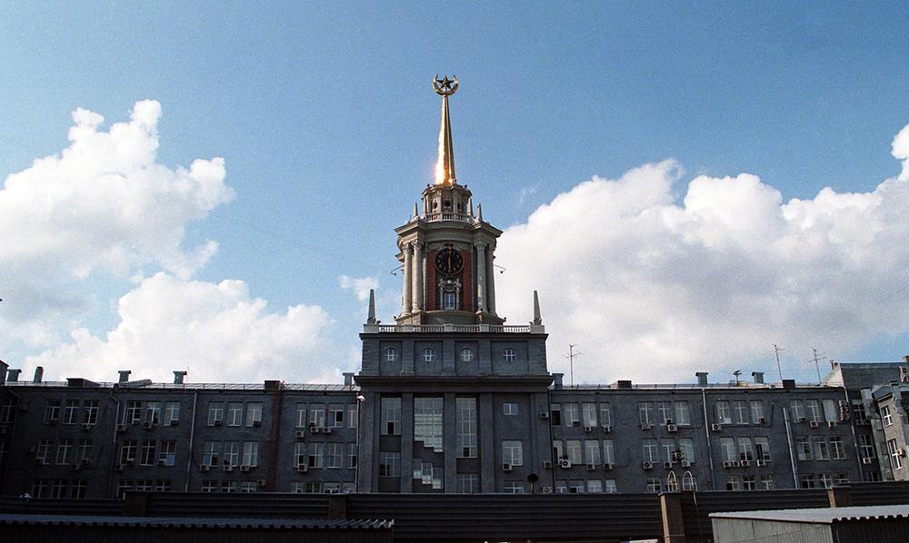 023_Polina_SHUBKINA_RUSSIA_SUMMER_2013.jpg